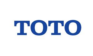 logo-doitac3