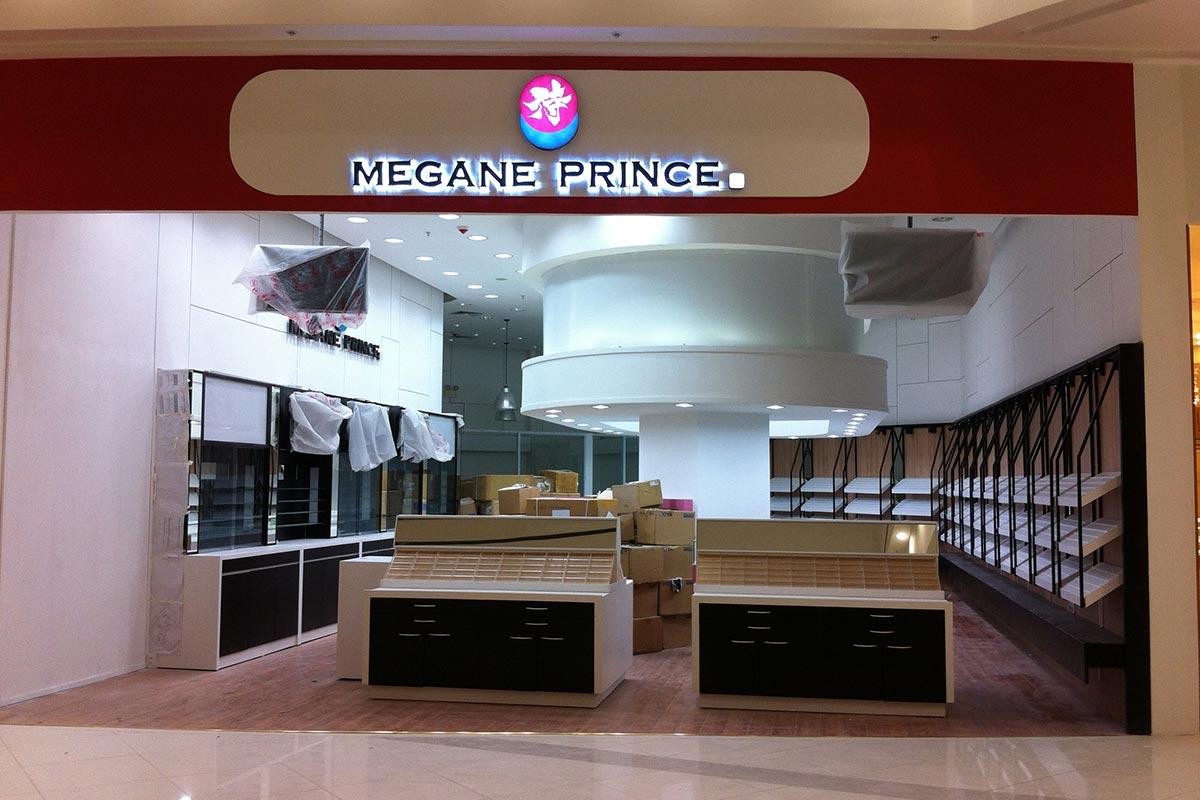 ducthinh-duan-megane-prince