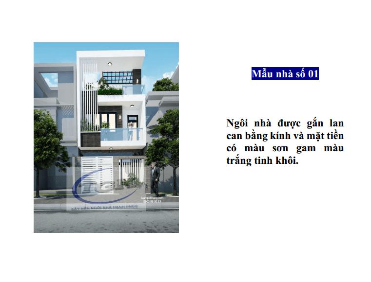 mau-nha-pho-01