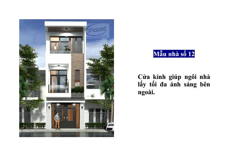 mau-nha-pho-12