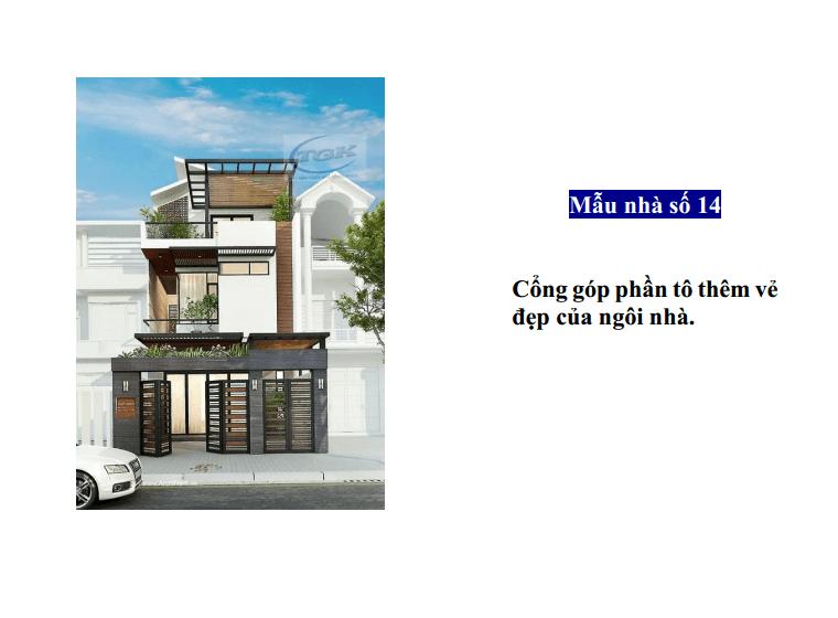 mau-nha-pho-14