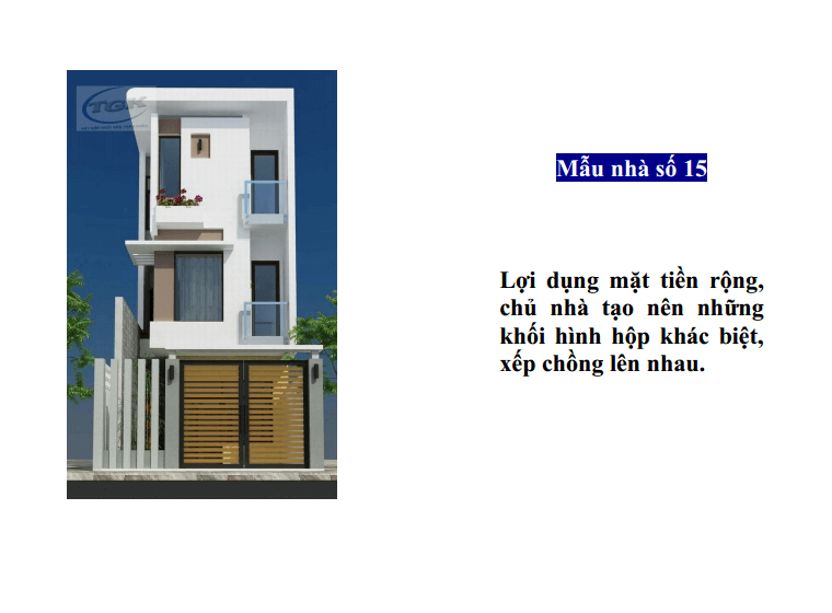 mau-nha-pho-15