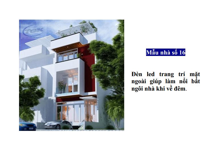 mau-nha-pho-16