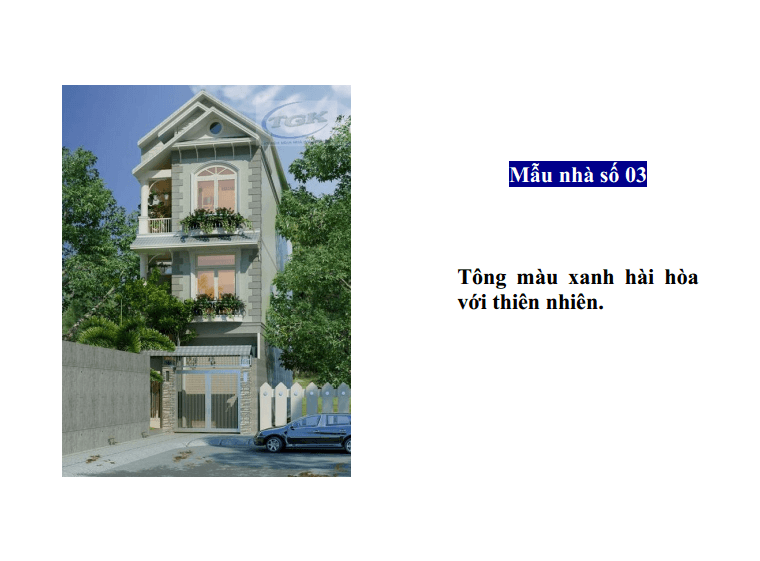 mau-nha-pho-3