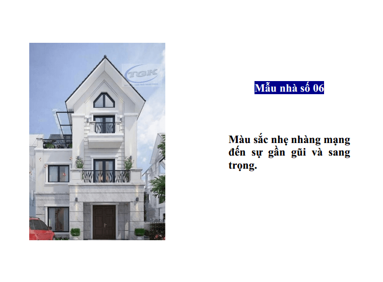 mau-nha-pho-6
