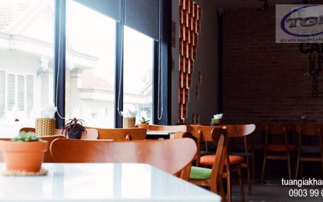 quan-cafe-13